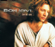 BON JOVI Lie To Me CD Single Mercury 1995